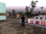 Просмотр погоды GTA San Andreas с ID 44 в 9 часов