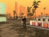 GTA San Andreas weather ID 46 at 13 hours