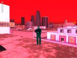 GTA San Andreas weather ID -465 at 20 hours