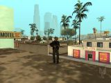 GTA San Andreas weather ID -465 at 8 hours