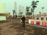 GTA San Andreas weather ID -465 at 9 hours