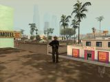 GTA San Andreas weather ID 48 at 8 hours