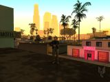 GTA San Andreas weather ID 49 at 0 hours