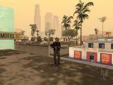 Просмотр погоды GTA San Andreas с ID 49 в 10 часов