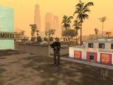 Просмотр погоды GTA San Andreas с ID 49 в 11 часов