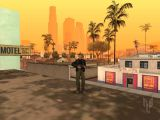 GTA San Andreas weather ID 49 at 18 hours