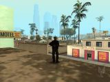 GTA San Andreas weather ID 49 at 7 hours
