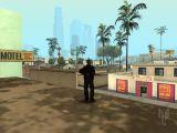 Просмотр погоды GTA San Andreas с ID 49 в 7 часов
