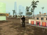 GTA San Andreas weather ID 49 at 8 hours