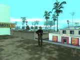 GTA San Andreas weather ID 261 at 15 hours