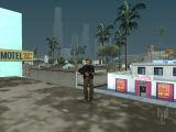 GTA San Andreas weather ID 50 at 14 hours
