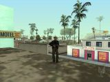 GTA San Andreas weather ID 52 at 9 hours