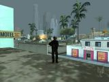 GTA San Andreas weather ID 53 at 7 hours