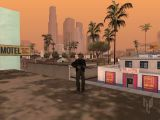 GTA San Andreas weather ID 56 at 14 hours