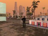 Просмотр погоды GTA San Andreas с ID 56 в 14 часов