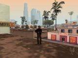 GTA San Andreas weather ID 56 at 9 hours