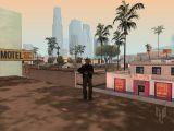Просмотр погоды GTA San Andreas с ID 56 в 9 часов
