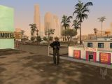 GTA San Andreas weather ID 57 at 13 hours