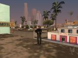 GTA San Andreas weather ID 57 at 16 hours