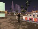 GTA San Andreas weather ID 57 at 18 hours