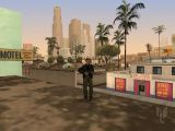 GTA San Andreas weather ID 827 at 13 hours