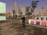 GTA San Andreas weather ID 827 at 16 hours