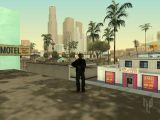 GTA San Andreas weather ID 827 at 7 hours