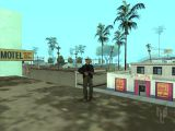 GTA San Andreas weather ID 6 at 11 hours