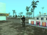 GTA San Andreas weather ID 6 at 18 hours