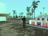 GTA San Andreas weather ID 6 at 19 hours