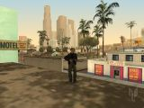 GTA San Andreas weather ID -964 at 10 hours