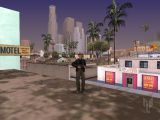 GTA San Andreas weather ID 60 at 18 hours