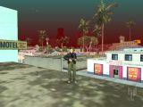 GTA San Andreas weather ID 574 at 12 hours
