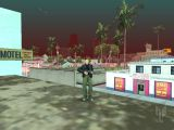 GTA San Andreas weather ID 574 at 14 hours