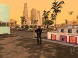 Просмотр погоды GTA San Andreas с ID 63 в 10 часов