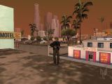 GTA San Andreas weather ID 63 at 14 hours
