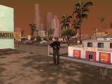 Просмотр погоды GTA San Andreas с ID 63 в 14 часов