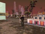 Просмотр погоды GTA San Andreas с ID 63 в 15 часов