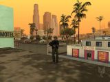 Weather with ID 64 for GTA San Andreas at 12 o'clock