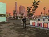 GTA San Andreas weather ID 320 at 14 hours