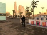 GTA San Andreas weather ID 832 at 8 hours