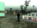 Просмотр погоды GTA San Andreas с ID 67 в 10 часов