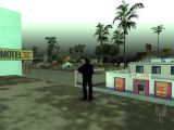 GTA San Andreas weather ID 67 at 11 hours
