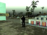 GTA San Andreas weather ID 67 at 14 hours