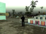 Weather with ID 67 for GTA San Andreas at 16 o'clock