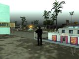 GTA San Andreas weather ID 67 at 9 hours