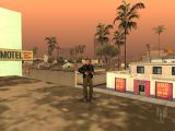 GTA San Andreas weather ID -1467 at 12 hours