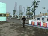 GTA San Andreas weather ID 7 at 15 hours