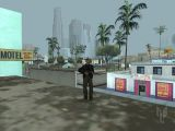 GTA San Andreas weather ID 7 at 16 hours