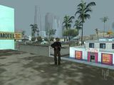 GTA San Andreas weather ID 7 at 17 hours